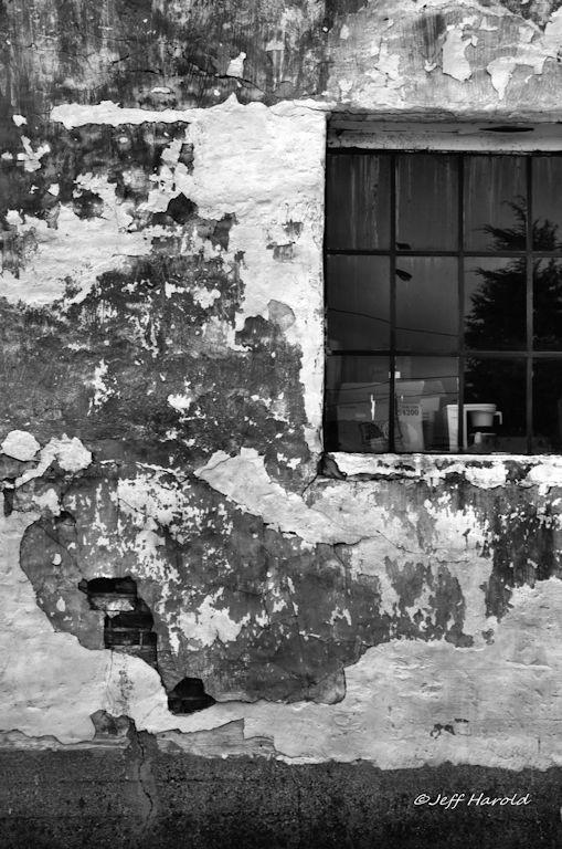 windows, Jeff Harold