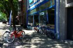 Bike Shop Saturday, Antioch, IL